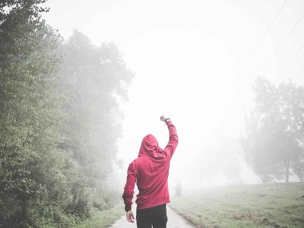 5 أشياء عليك أن تتعلمها لتحقيق أهدافك