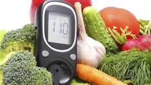 نظام غذائي ينصح به العلماء مرضى السكري.. وهذه هي فوائده