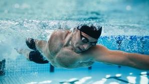 الرياضات الأكثر فاعلية لخسارة الوزن الزائد