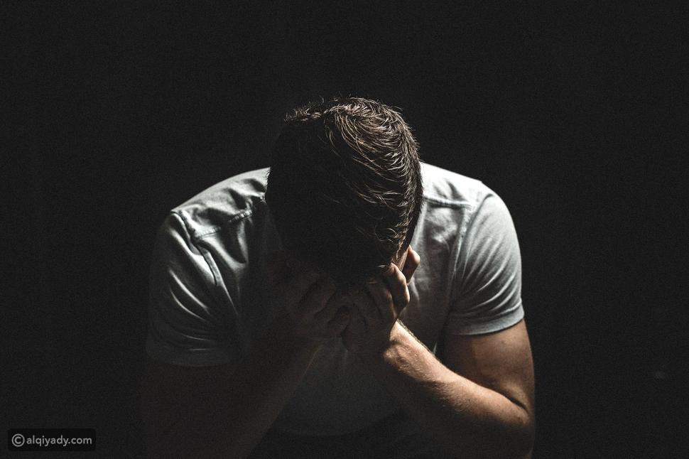 ليس حكراً على النساء: فوائد غير متوقعة للبكاء