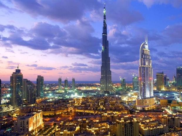 ترتيب 8 دول عربية في تصنيف جديد لأفضل دول العالم