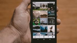 كيف تمنع محرك بحث غوغل من سرقة صورك على إنستغرام؟