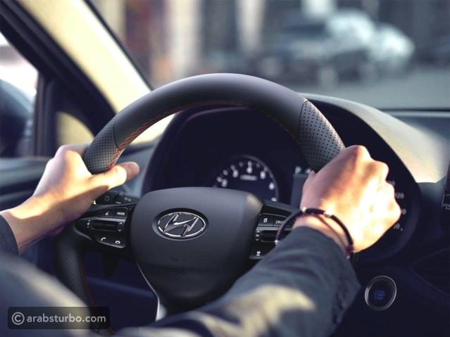 كيف يمكن وقف انتشار عدوى كورونا بداخل السيارة؟
