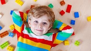 ألعاب وأنشطة رمضانية يمكنك الاستمتاع بها مع أطفالك في المنزل