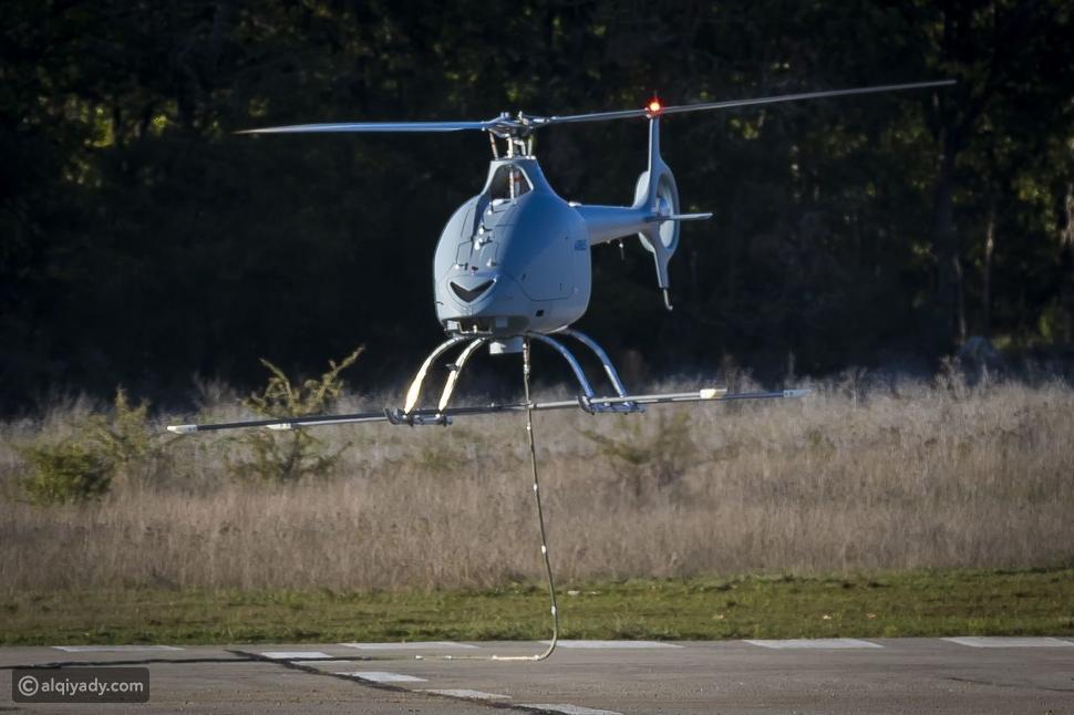 دليلك الشامل نحو عالم الطائرات بدون طيار