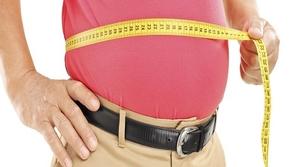 خطوات بسيطة تُمكنك من خسارة الوزن الزائد