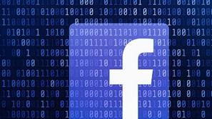 فيسبوك يطلق عملته المشفرة في النصف الأول من 2019