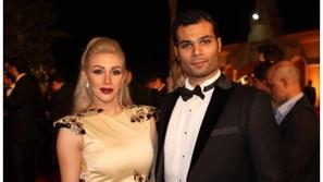 الحكم بحبس الفنان المصري أحمد عبد الله محمود لمدة عامين