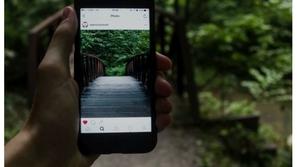 4 طرق فعّالة لزيادة عدد متابعينك على انستغرام