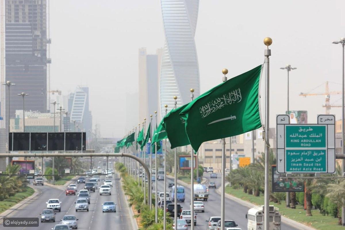 ما هي حقيقة إلغاء نظام الكفالة في السعودية؟ - القيادي