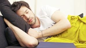 فوائد صحية لا تتوقعها لقيلولة وسط النهار.. تحمي من أمراض خطيرة