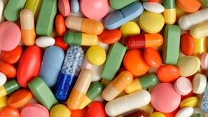 تحذيرات من تناول الفيتامينات.. وهذه هي مخاطرها