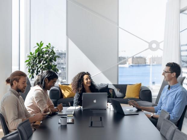5 نصائح للازدهار في الأعمال التجارية في عام 2020