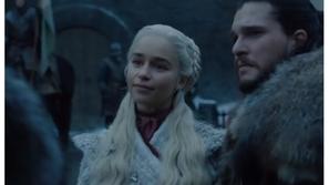 شبكة HBO تعلن تفاصيل الـ6 حلقات الأخيرة من صراع العروش Game of Thrones