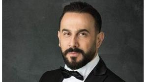 الفنان السوري قصي خولي يُفاجيء متابعينه بمولوده.. بهذه الكلمات رحب به