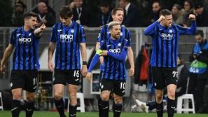 هل تسببت مباراة كرة القدم في انتشار فيروس كورونا في إيطاليا؟