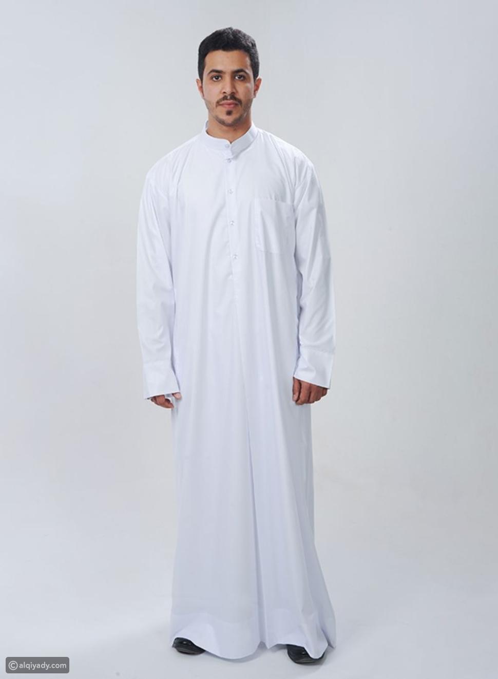 الكندورة الكويتية