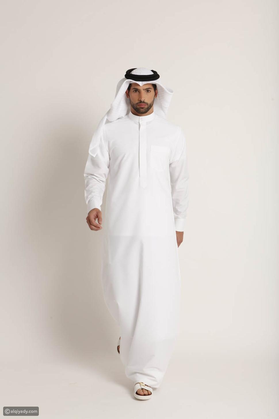 الكندورة في البحرين
