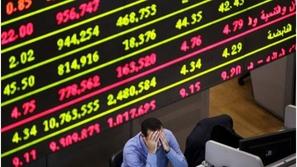 بعد النفط... هبوط أسعار الأسهم عالميًا وعربيًا بسبب كورونا