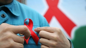 بالتفاصيل.. تسجيل ثالث حالة شفاء من الإيدز في العالم
