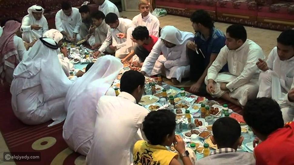 مشاهد رمضانية محبوبة لن نراها هذا العام بسبب كورونا