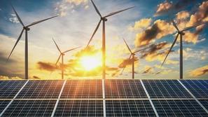 الطاقة المستدامة: ما هي؟ ولماذا نحتاجها؟ وما هي أهم مصادرها؟