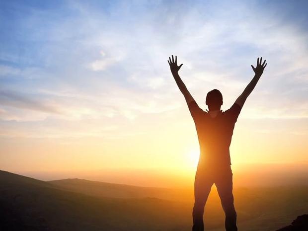 إليك 10 نصائح تغير حياتك من الواقع الخاص بك