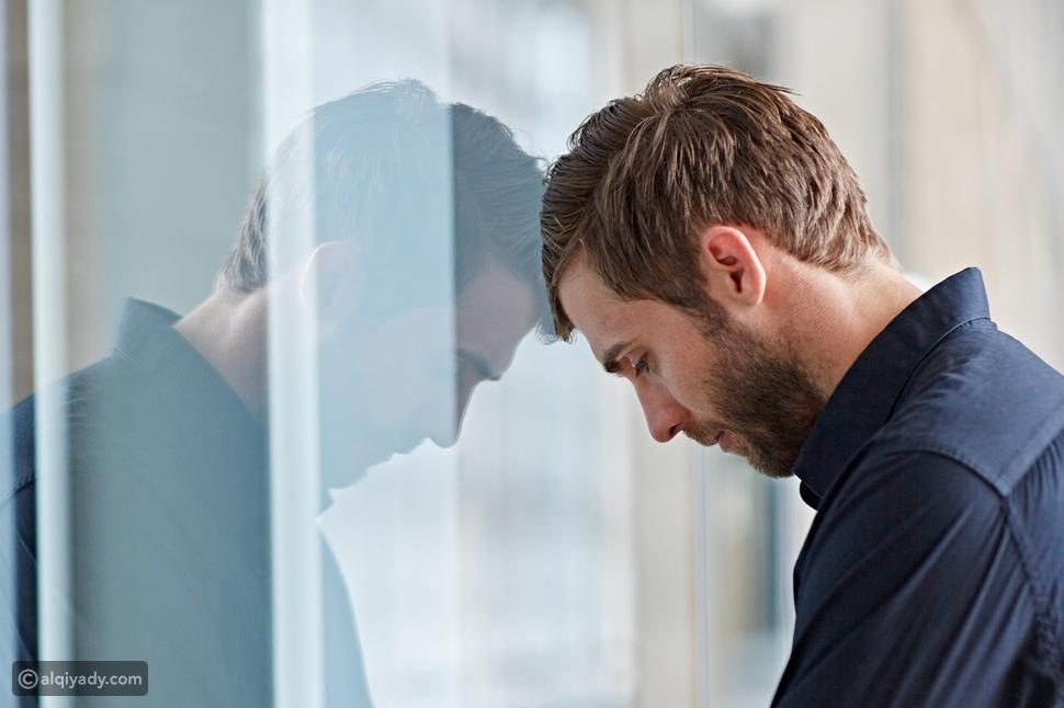 6 طرق مؤكدة لتحسين التركيز عند القلق