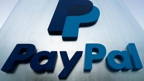 PayPal: ما المزايا والخدمات التي يُقدمها؟ وهل هو آمن؟