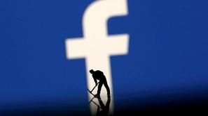 كم خسرت فيسبوك بعد بث حادث نيوزيلندا؟