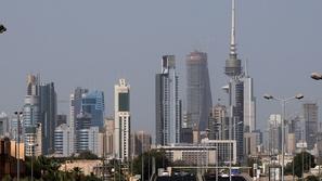الإعلان عن أكبر مصرف إسلامي في العالم