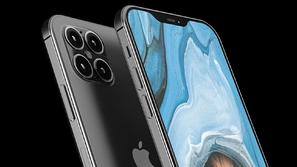 هاتف آيفون الجديد المنتظر لعام 2020