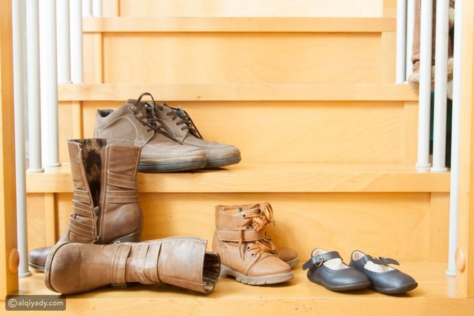 مخاطر منزلية عليك تجنبها للحفاظ على أطفالك