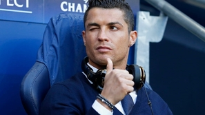 قريباً: رونالدو أول ملياردير في تاريخ كرة القدم
