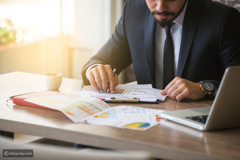 الحياة المهنية: كيف تزيد من إنتاجيتك بشكل دائم؟