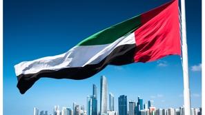 هل ترغب بالعمل في الإمارات؟.. تعرف على رواتبها خلال عام 2019