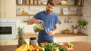 دراسة: 11 مليون إنسان يموتون سنوياً بسبب التغذية الخاطئة!