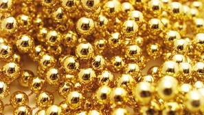 جزيئات الذهب: علاج جديد لمرض سرطان البروستاتا