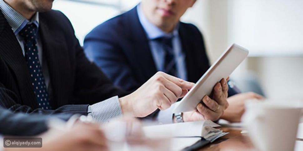 ما هي الاختلافات الرئيسية بين رائد الأعمال والمستثمر؟