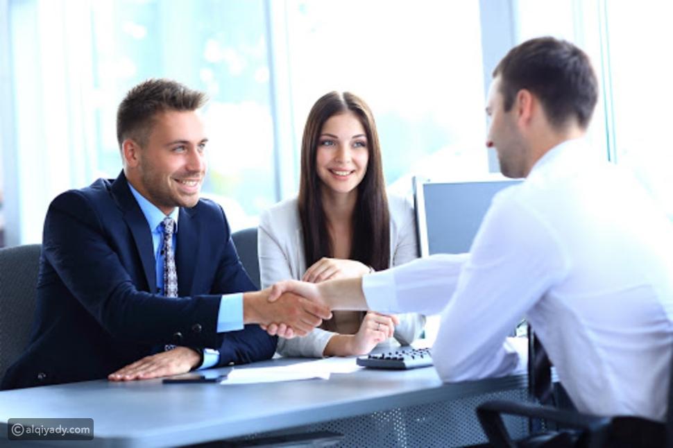 هل لديك عاملين من الجيل Z؟ إليك صفاتهم
