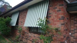 العودة إلى الطبيعة: 5 بدائل آمنة للمكيفات لتهوية المنازل في الصيف