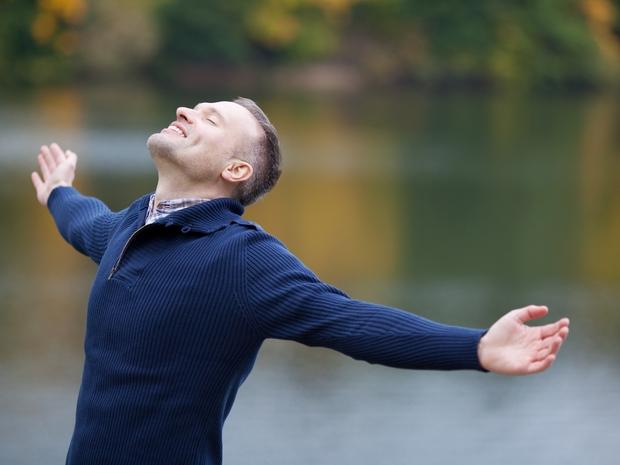 بـ4 خطوات: كيف تتحول من التفكير السلبي إلى الإيجابي؟