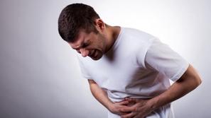 التهاب الطحال: الأسباب والأعراض وطرق العلاج