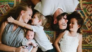 في رمضان: كيف يمكن لروتينك اليومي أن يقوي عائلتك؟