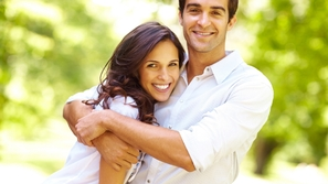 كيف تعزز الولاء في علاقتك الزوجية؟ 5 خطوات لذلك