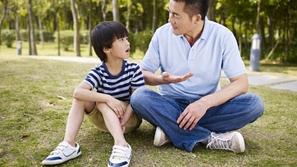 5 علامات تشير إلى أن أطفالك مدللون للغاية