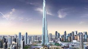 دولة عربية تطلق أطول صندوق تبرعات في العالم