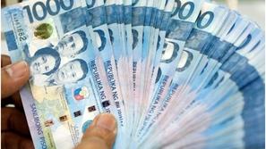 عملة تتخطى الدولار في آسيا.. فما قصتها؟