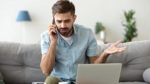 كيف تتجنب عمليات النصب في التوظيف من المنزل؟