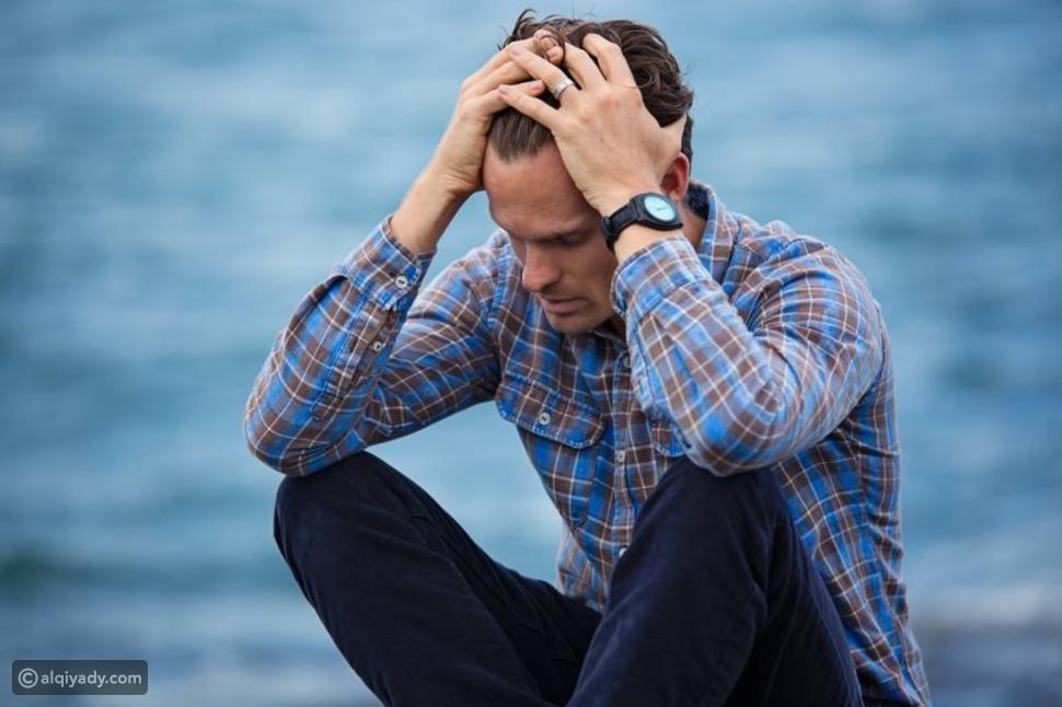 التخلص من الخوف: 10 طرق ستساعدك للتغلب عليه
